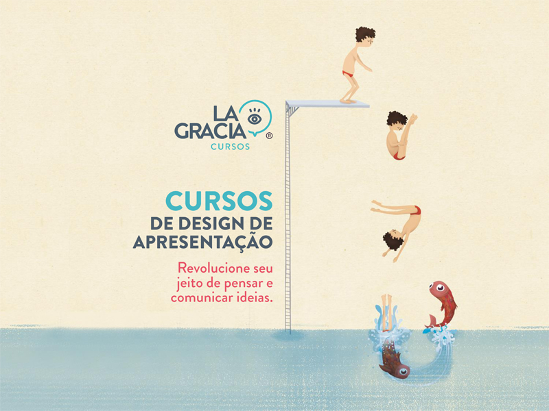 LaGracia_Cursos-2014-1