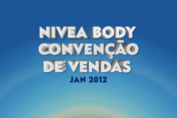 apresentacao-de-convencao-de-vendas-nivea-body