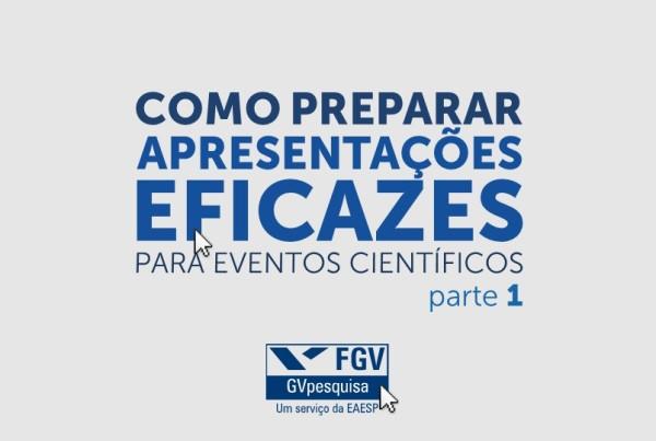 tutorial-em-video-apresentacao-cientifica-FGV