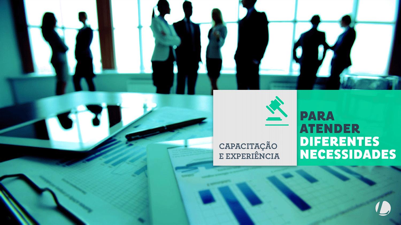 apresentacao-vendas-luchesi-advogados-empresas-06