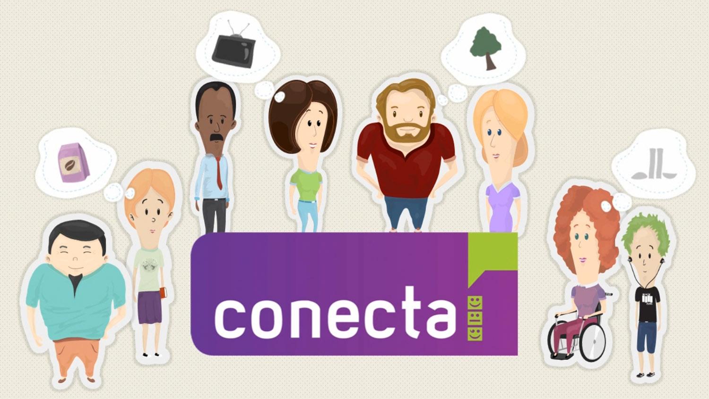 video-comercial-conectai-03