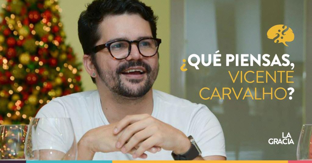 Anuncio-Face-Vicente-Carvalho