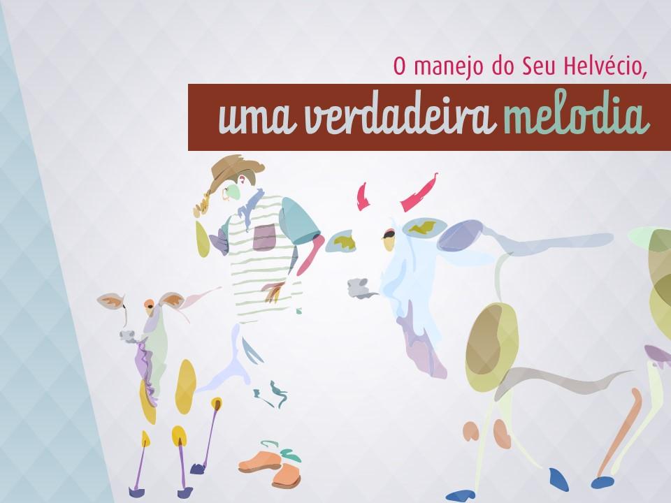 palestra-manejo_consciente-05