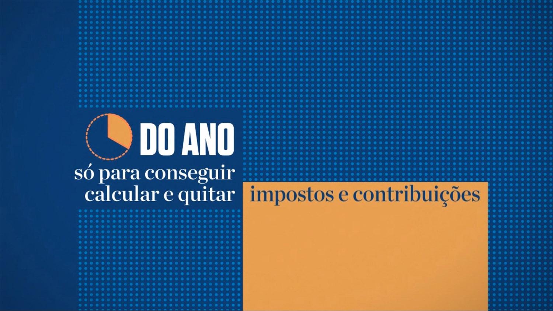 video-institucional-contabilidade-02