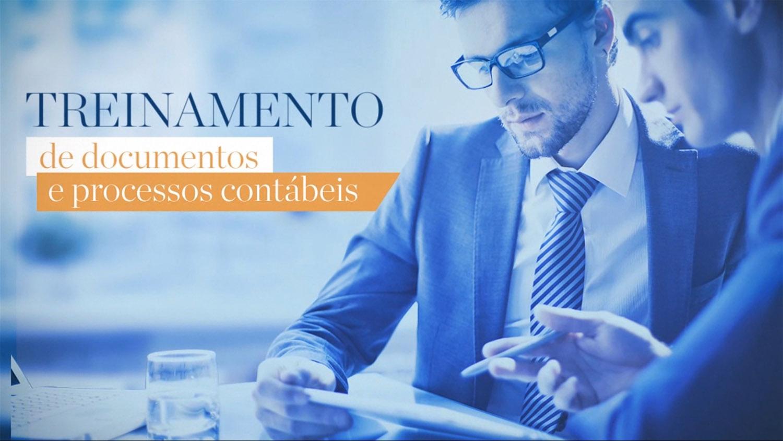 video-institucional-contabilidade-03