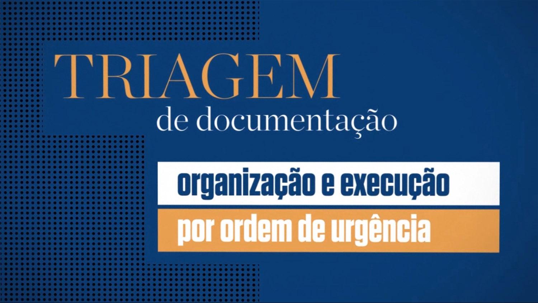 video-institucional-contabilidade-04