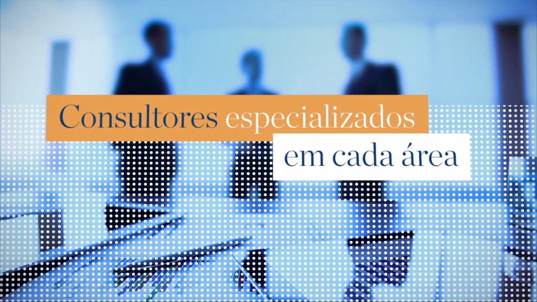 video-institucional-contabilidade-05