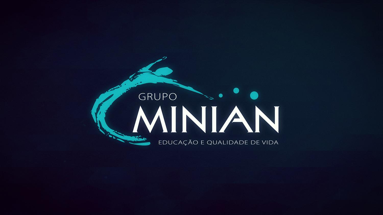video_institucional_ Minian 06