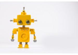 A comunicação humanizada é direcionada aos robôs, mas e o ser humano?